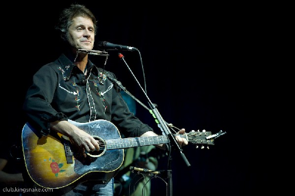 Blue Rodeo at Showplace Performance Centre
