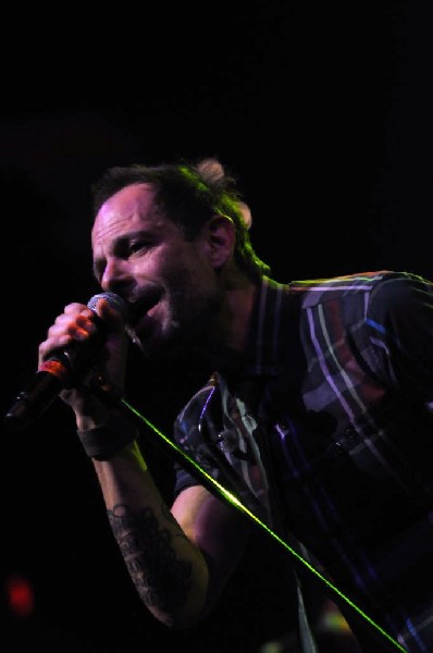 Gin Blossoms at ACL Live at the Moody Theater, Austin, Texas 07/06/12 - pho