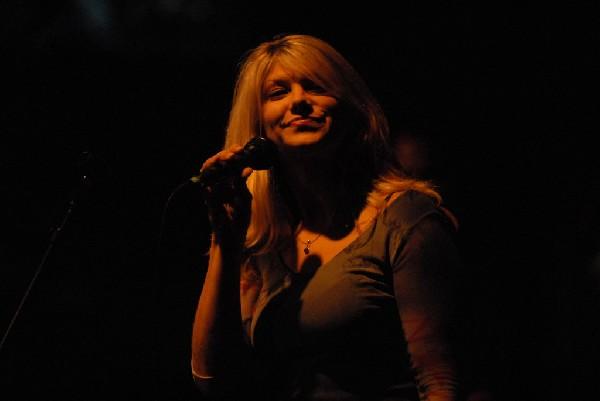 Paula Neslon